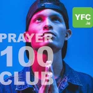 Prayer_100